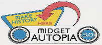 Click HERE to Help us save the Midget Autopia ride in Marcelline